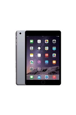 Apple iPad Mini 4 - 32GB