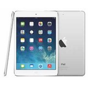 iPad Mini 4 - Wi-Fi - 128GB