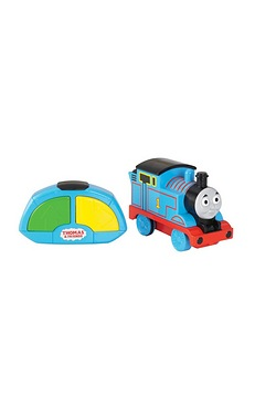 Fisher Price Easy Go R/C Thomas