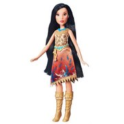 Disney Princess Pocahontas Doll