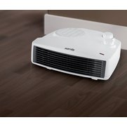 Warmlite WL44013 3000W Fan Heater