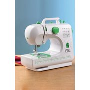 Entry Level Sewing Machine
