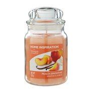 Yankee Candle Large Jar Peach Smoothie