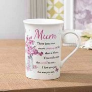 With Love Mug Mum
