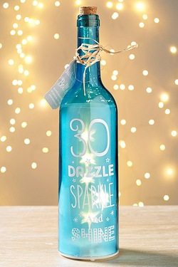 Starlight Bottle 30