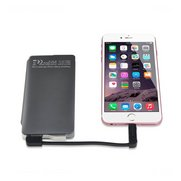 Olixar Powerboost Portable Charger ...