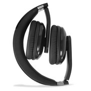 Olixar X2 Pro Bluetooth Headphones