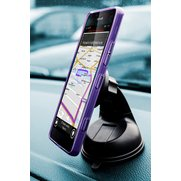 Magnetic Universal Car Phone Holder...