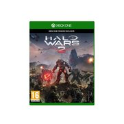 Xbox One: Halo Wars 2