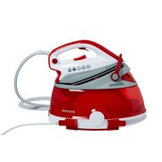 Hoover PRP2400 Iron Vision Steam Ge...