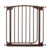 Dreambaby Auto Close Safety Gate