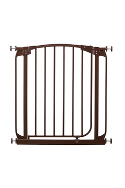 Dreambaby Auto-Close Security Gate
