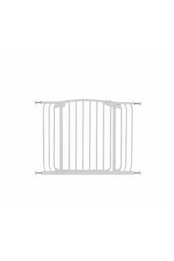 Dreambaby Auto-Close Xtra-Wide Gate