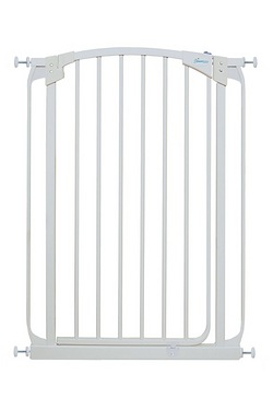 Dreambaby Auto-Close 1M Tall Gate