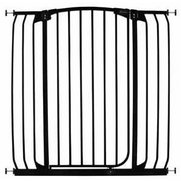 Dreambaby Auto Close Hallway Gate -...
