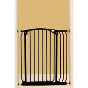 Dreambaby 9cm Wide Gate Extension -...