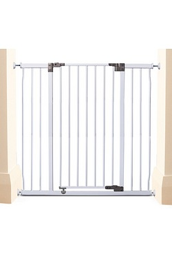 Dreambaby Tall and Wide Security Gate