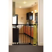 Dreambaby Tall Gate Extension - 9cm...