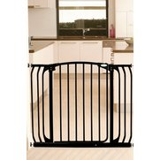Dreambaby Gate 2x 9cm Extension Set...