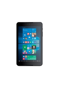 "Linx 820 8"" Windows 10 Tablet PC"