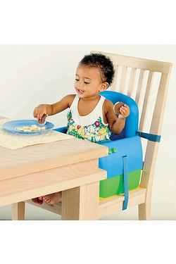 Dreambaby Foldable Booster Seat