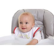 Dreambaby 4 Pull Over Bibs