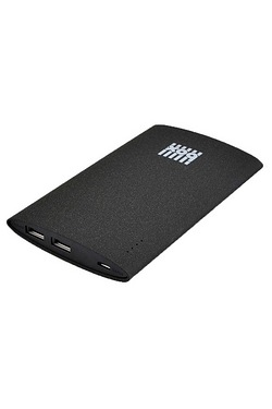 Box Portable Tablet Charger 6000mAh