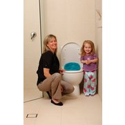 Dreambaby Multi Stage Potty Seat