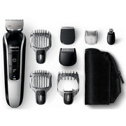 Philips 8 In 1 Men's Grooming Kit