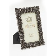 "Rose 6x4"" Photo Frame"