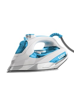 Vax Power Shot 200 Steam Iron