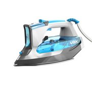 Vax Power Shot 300 Steam Iron