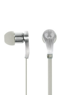 Fresh n Rebel Lace Earphones