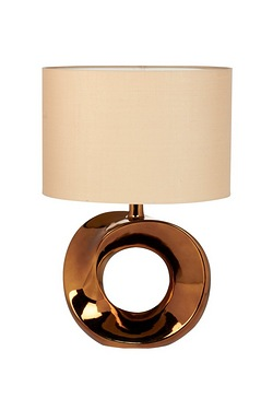 Polo Table Lamp