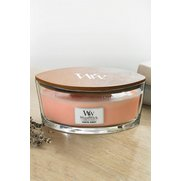Woodwick Hearthwick Candle Coastal ...