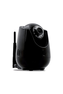 Konig Pan and Tilt Security Camera
