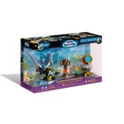 Skylanders Imaginators: Adventure P...