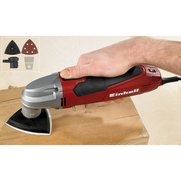 Einhell Electric Multi Tool