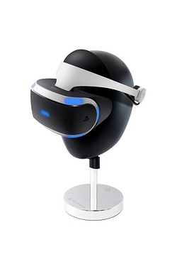 Official VR Headset Stand