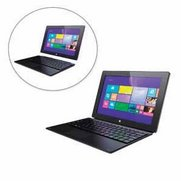 "Hipstreet 10"" Windows Tablet PC"