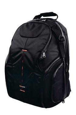 CamLink Camera Backpack