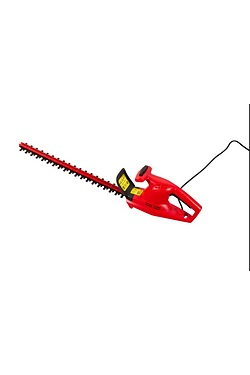 Power House Hedge Trimmer