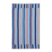 Nautical Whitstable Striped Towel