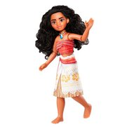 Hasbro Disney Princess Moana Doll