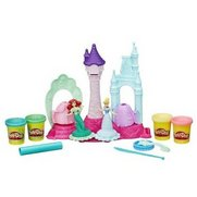 Play-Doh Disney Princess Palace