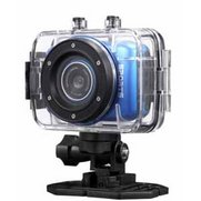 Volkano HD 720p Power Action Camera