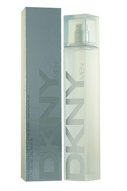 Mens DKNY Energizing