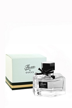 Ladies Gucci Flora EDT