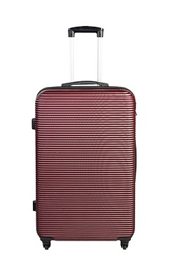 ABS Luggage Case - 28""