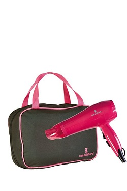 Lee Stafford Blow Dry Styling Kit